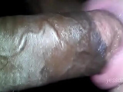 neighbors wife let me pump cum in her mouth | -cum-cum in mouth-mouth-neighbor-wife-