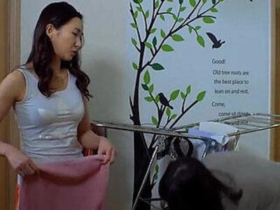 film semi korea sister room | -korean-sister-