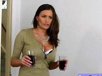 Mature Lady sensual jane With Big Melon Tits On Sex Tape movie 30 | -lady-mature-sensual-sex tape-tits-