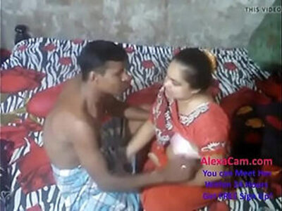 desi aunty caught | -aunty-caught-desi-