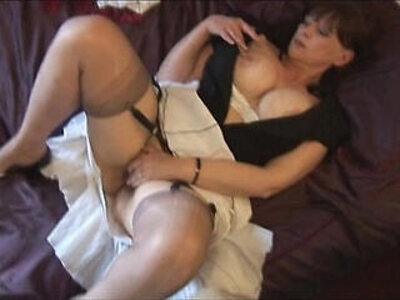 Big tits mature with hairy pussy stripping | -babe-big tits-cameltoe-hairy-mature-striptease-