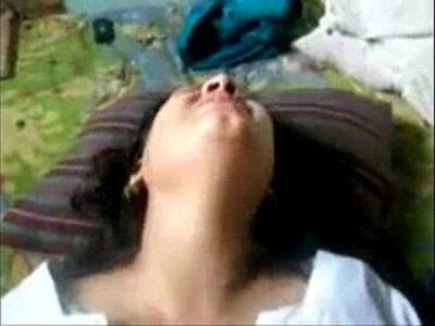 hard pain sex Bangladeshi | -bangladeshis-pain-