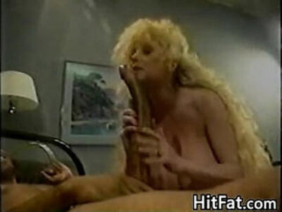 Busty amateur Blonde playing With A Very Long Dick Classic | -blonde-busty-classic-dick-vintage-