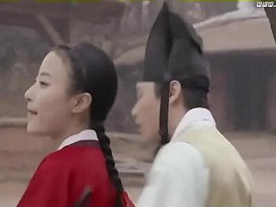 korean movie | -korean-