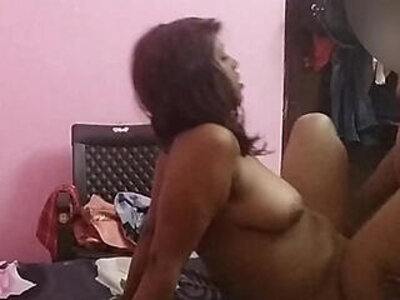 Indian prostitute with clint | -escort-indian-prostitute-