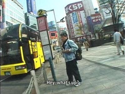 Uncensored Japanese Asian Sakura Sakurada | -asian-japanese-uncensored-