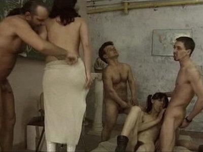 German piss clips | -german-goldenshower-peeing-