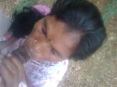 indian blowjob cumshot outside | -aunty-blowjob-cumshots-indian-maid-