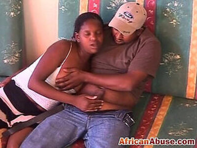 africanabuse lektion in ketten | -african-