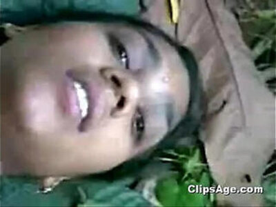 Local Indian desi village lady getting boobs squeezed and fucked outdoor | -boobs-desi-indian-lady-outdoor-