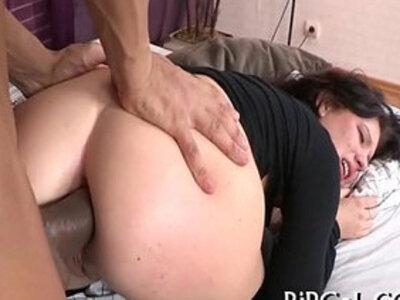 Watch thrilling anal fucking | -anal-watching-woman-