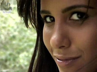 Carol honorio | -brazilian-