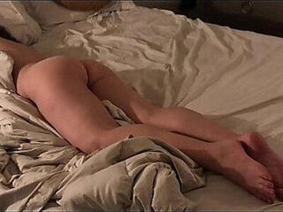 Cum on sleeping stepdaughter | -cum-sleeping-stepdaughter-