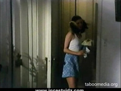 Father and Daughter Lovely Sex Classic   -classic-daughter-father-lovely-