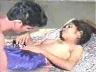 kerala sex   -18 years old-old man-
