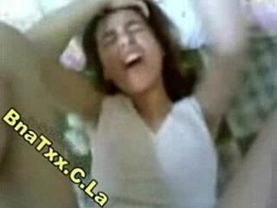 Sex hot porn fuck ass naked amateur maroc arab | -arab-ass-naked-old man-wild-