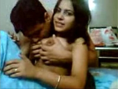 indian shy teenage babe sucking and fucking with her boyfriend Indian porn tube | -babe-boyfriend-college-indian-shy-sister-