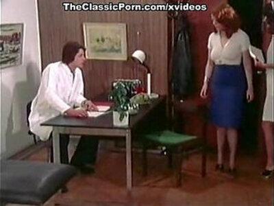 Hottest vintage porn star in vintage fuck movie | -pornstar-vintage-