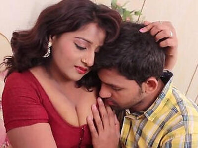 Sexy Aunty First Night Romance With Husband Friend | -aunty-first time-friend-husband-sexy-