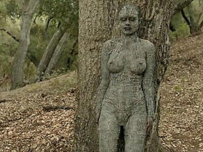 The Hungover Games Nude Scenes | -celebrity-games-nudity-