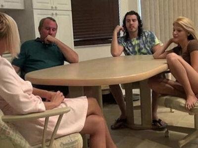 Family Vacation | -family-