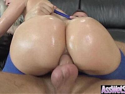 Big Round Ass Girl anikka albrite Get Anal Hardcore Sex | -anal-girl-hardcore-round-