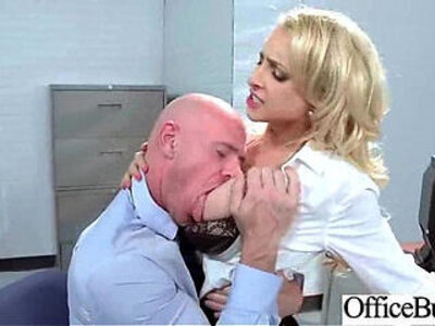 Office Sex Tape With Hungry For Cock Slut Girl alix lynx clip | -cock-hungry-office-sex tape-sluts-