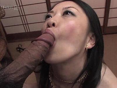 Sexual Teacher Sayoko Machimura Uncensored JAV | -students-teacher-uncensored-
