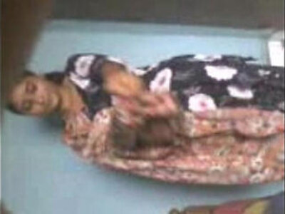 Indian bangla sex video with | -aunty-indian-old man-scandal-