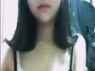 Girl xinh Chat sex show | -chat-girl-