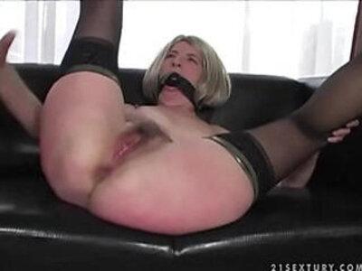 Submissive old slut Terezka | -older-older woman-sluts-submissive-