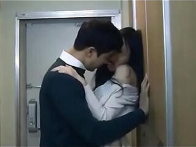 neighbor is fucking full porn movie | -korean-neighbor-wild-