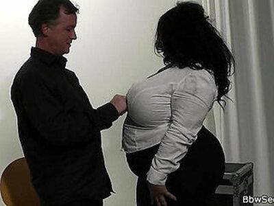 He caught fucking massive boobs ebony bbw | -bbw-boobs-caught-cheating-ebony-