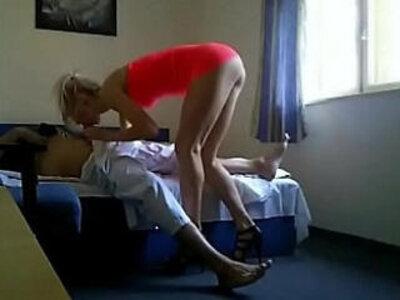Escort hotel | -escort-hotel-prostitute-