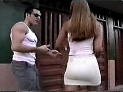 Colombian xxx Nacho Vidal, Tt Boy, Lady and others girls | -boy-colombian-girl-lady-