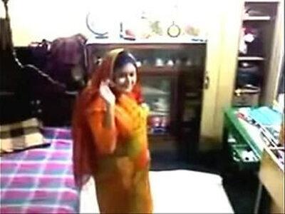 desi bhabhi bangla hot video | -aunty-desi-home video-