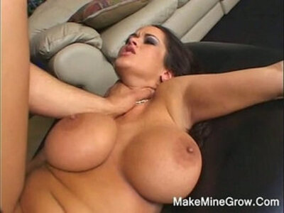 Big Tits Babe Do A Tit Fucking And Fucked In The | -ass-ass to mouth-babe-big tits-