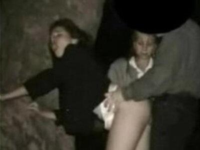 Russian Prostitutes | -prostitute-russian-