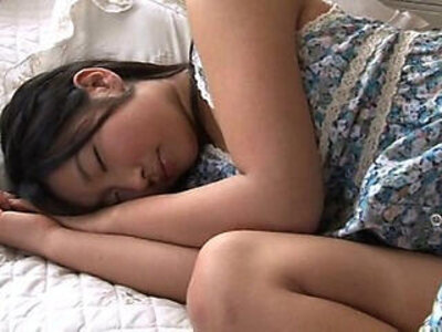 Japanese Porn | -japanese-
