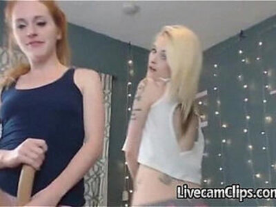 HOT Amateur ebony Chicks Girl On Girl Sex On Webcam! | -amateur-camgirl-chick-ebony-girl on girl-webcam-