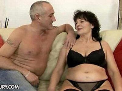 Mature love | -granny-love-mature-