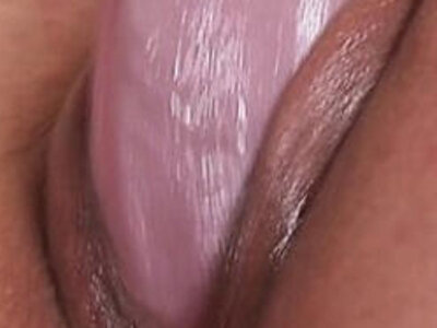 Masturbating puffy peach babe rubs her clit teased with sex toys | -babe-cameltoe-clit-masturbation-toys-