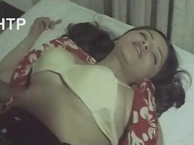 Premasallapam Telugu Romantic Movies Latest 2015 Reshma Mallu Hot Movies New HD | -bed-high definition-romantic-