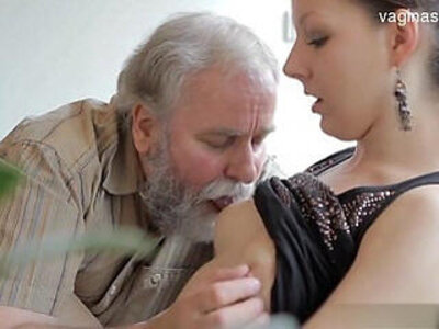 Glamour girl creampie | -creampie-girl-glamour-homemade-old and young-
