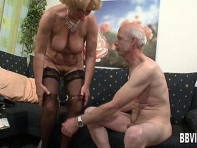 Mature german couple fucking | -couple-german-granny-