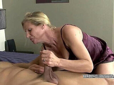 Mature slut Violet fucks a black dude | -black-cougar-dude-mature-sluts-