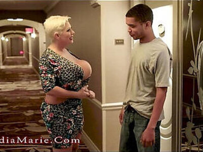 Claudia marie fat ass anal | -anal-escort-huge ass-