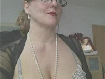 Mature lady | -german-lady-mature-
