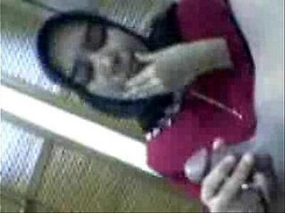 Malaysia Awek Bertudung Blowjob | -amateur-asian-blowjob-