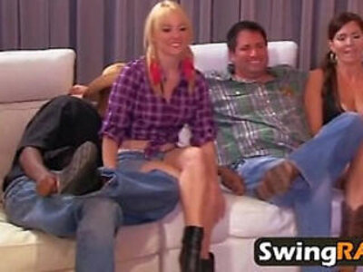 swingraw playboytv swing season ep | -swingers-